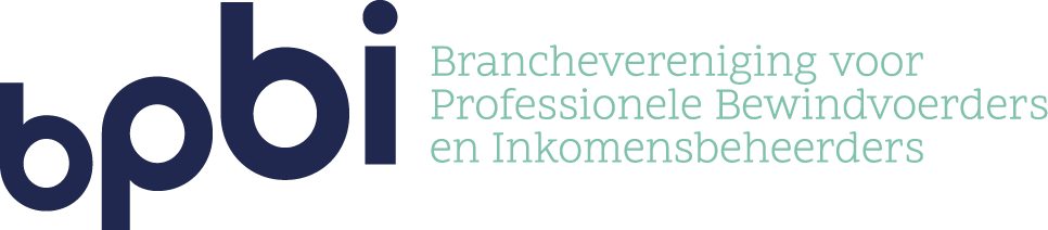 Branchevereniging BPBI